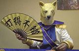 【真人炉石】牧狗VS巫妖王!