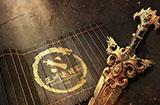 DAC赛事预测来袭 梦幻卡牌大师新玩法